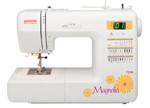 magnolia7330