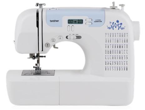 Brother CS7000I Sewing Machine