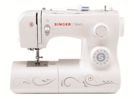 singer-3323s-talent-23-stitch-machine