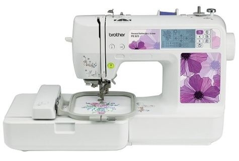 brother-pe525-embroidery-machine