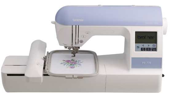 brother-pe770-5x7-inch-embroidery-only-machine-with-built-in-memory
