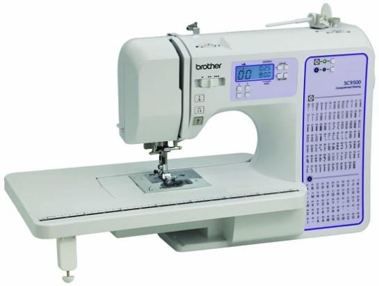 brother-sc9500-computerized-sewing-quilting-machine