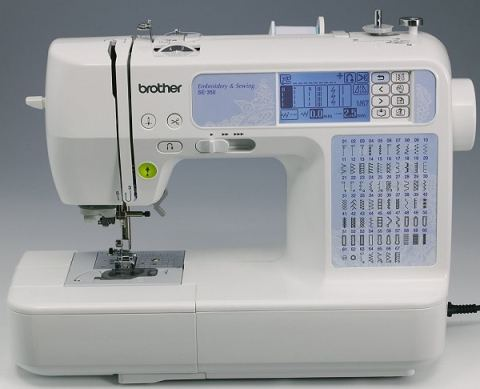 brother-se350-computerized-embroidery-and-sewing-machine