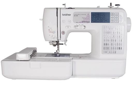 brother-se400-combination-computerized-sewing-and-4x4-embroidery-machine