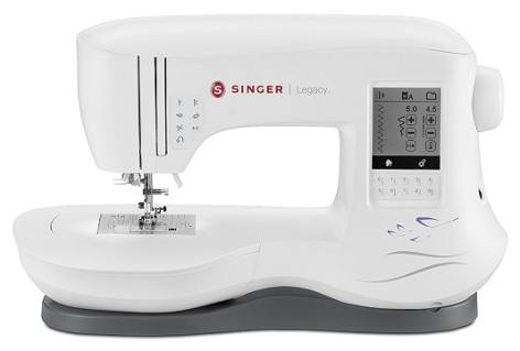 singer-se300-legacy-embroidery-machines