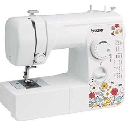 brother-jx2517-lightweight-and-full-size-sewing-machine