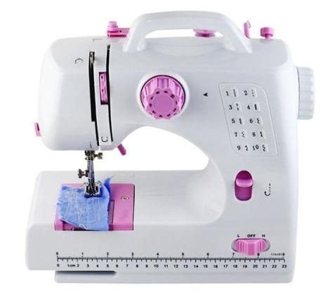 imax-lss-505-plus-with-10-built-in-stitches-sew-multi-purpose-feature-rich-machine