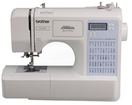 brother-project-runway-cs5055prw-electric-sewing-machine