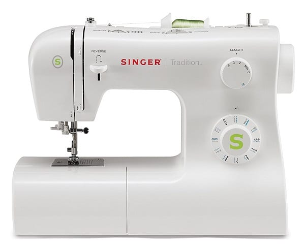 singer-2277-tradition-sewing-machine-with-automatic-needle