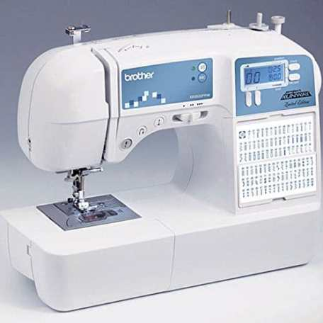 brother-xr9500prw-computerized-sewing-machine