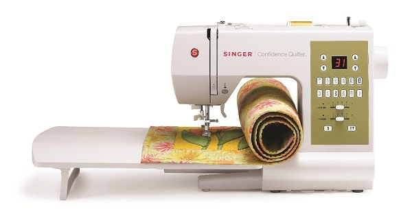 singer-7469q-confidence-quilter-computerized-sewing-and-quilting-machine
