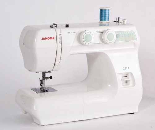 Recommended] Best Sewing Machines For Beginners Review Enchanting Best Basic Sewing Machine