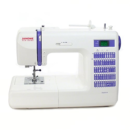 Recommended] Best Computerized Sewing Machines Review Amazing Best Computerized Sewing Machine For Beginners