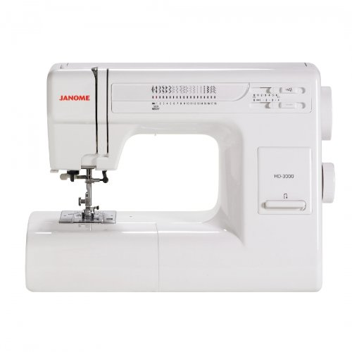 Recommended] Best Rated Sewing Machines Top Picks 40 Delectable Janome Mini Sewing Machine Canada