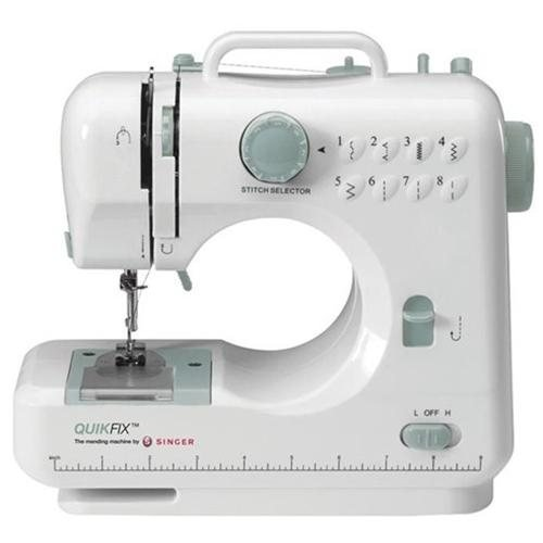 Updated] Best Affordable Sewing Machine Reviews Adorable Singer Sewing Machine Basics