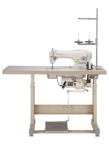 Singer 191D-30 Industrial Sewing Machine