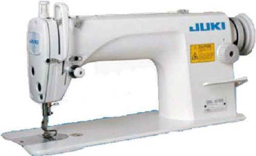 Juki DDL 8700 Industrial Sewing Machine