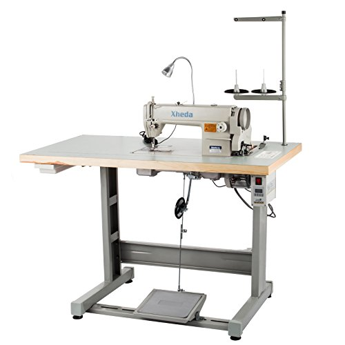 DreamJoy Industrial Sewing Machine