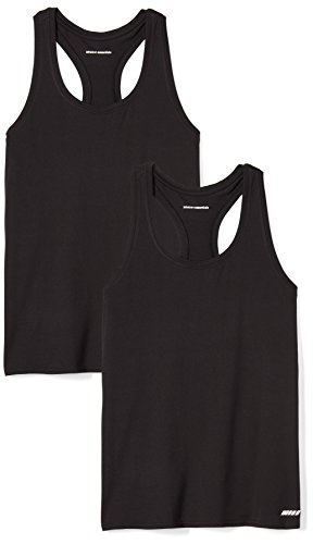 Amazon Essentials Women's Racerback Tank Top