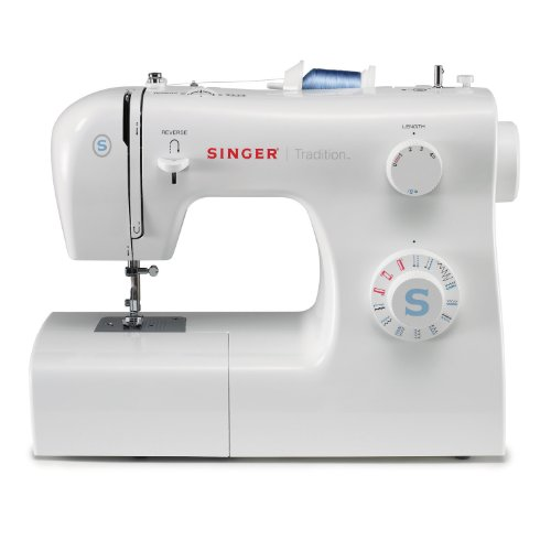 Singer Tradition 2259 Portable Sewing Machine
