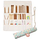 A AIFAMY 4336926272 Knitting Needles Rolling Organizer