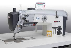 2545-powerline-250x171 Industrial