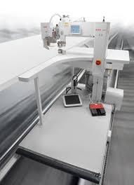 pfaff-8390 Welding