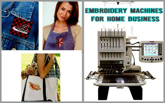 Embroidery Machine, Best embroidery machines for small business, Best rated embroidery machines, Best embroidery machine for home business, Best embroidery machine, Best embroidery machine for small business, Best embroidery machine for beginners, Best embroidery machine for home based business, EMBROIDERY BUSINESS, EMBROIDERY FOR BEGINNERS, Embroidery machine, Brother embroidery machine, Beginner embroidery machine best embroidery machine home based business, best embroidery machine for small home business, best brother embroidery machine for home business, best computerized embroidery machine for home business, best commercial embroidery machine for home business, best multi needle embroidery machine for home business, what is best embroidery machine for home business, what is the best embroidery machine for home business,