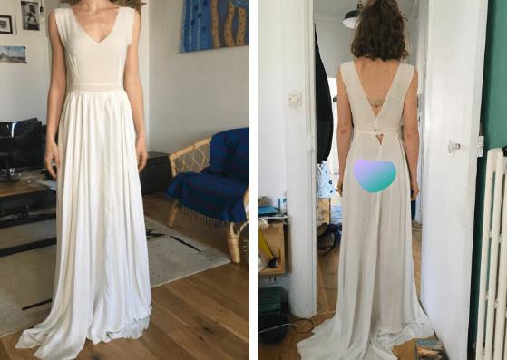 toile-robe-de-mariée
