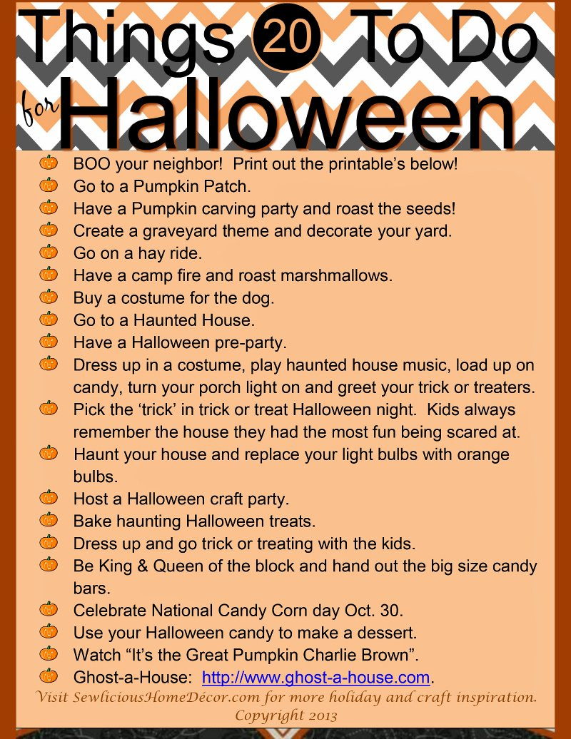 https://i0.wp.com/sewlicioushomedecor.com/wp-content/uploads/20-Things-To-Do-For-Halloween-sewlicioushomedecor.com_.jpg?fit=800%2C1036