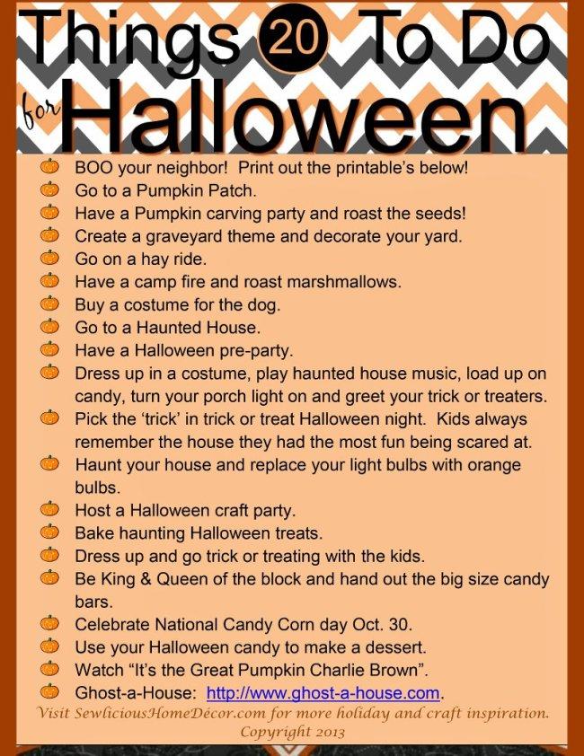 20 Things-To-Do-For-Halloween-sewlicioushomedecor.com