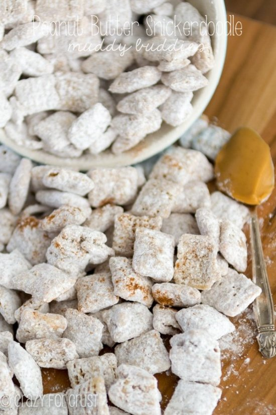 Peanut-Butter-Snickerdoodle-Muddy-Buddies-7-of-7w