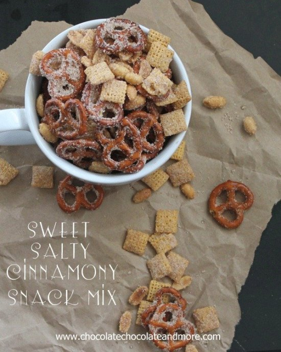 Sweet-Salty-Cinnamony-Snack-Mix-86c