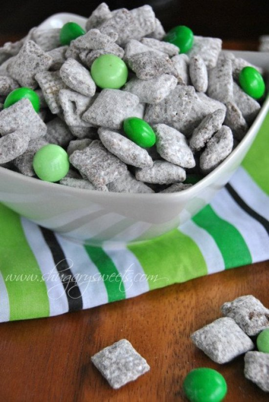 thin-mint-puppy-chow-6