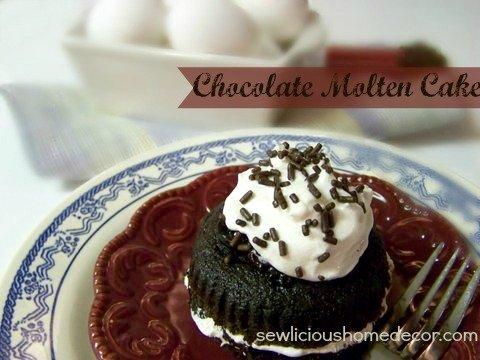 chilis_knock_off_chocolate_molton_cake2.JPG