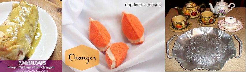 fabulous-baked-chicken-chimichangas