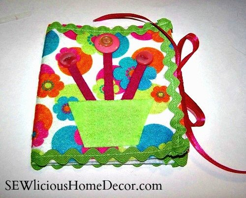needle-holder-felt-sewing-tutorial-sewlicioushomedecor