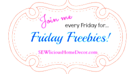 friday-freebies