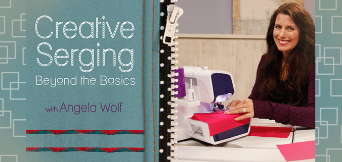 creative-serging-beyond-the-basics