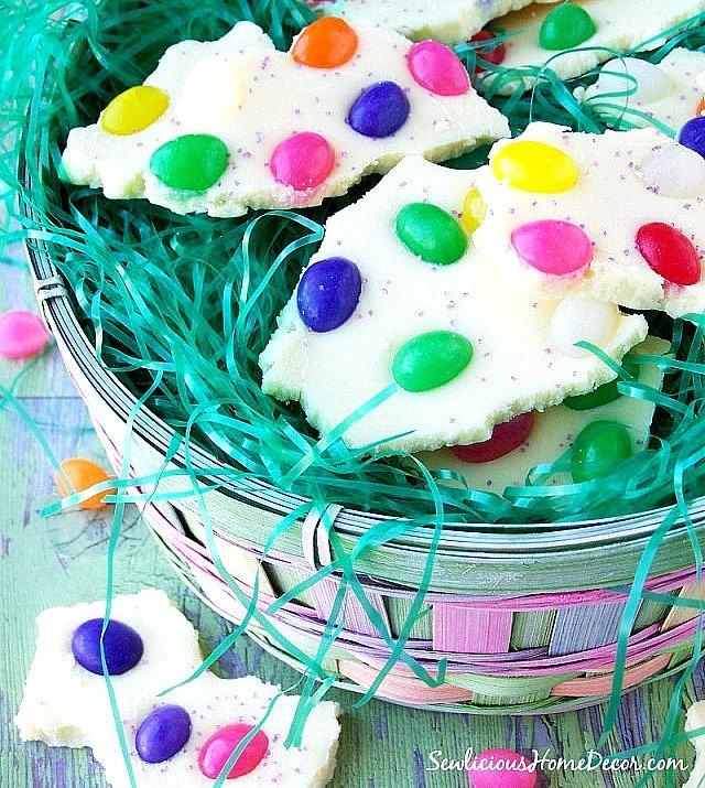 Easter-Jelly-Bean-Bark