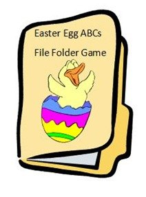 Easter-Egg-ABC-FFG - Copy