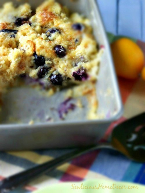 Delicious-Blueberry-Lemon-French-Toast-1