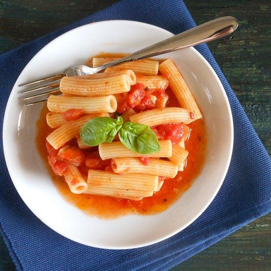 easy_tomato_sauce_14-1