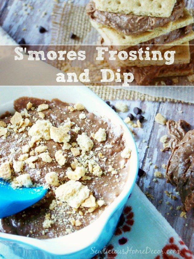 A Smores-Frosting-and-Dip-at-sewlicioushomedecor.com_