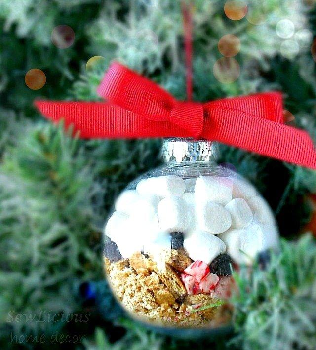 A Smores-Christmas-Tree-Ornaments