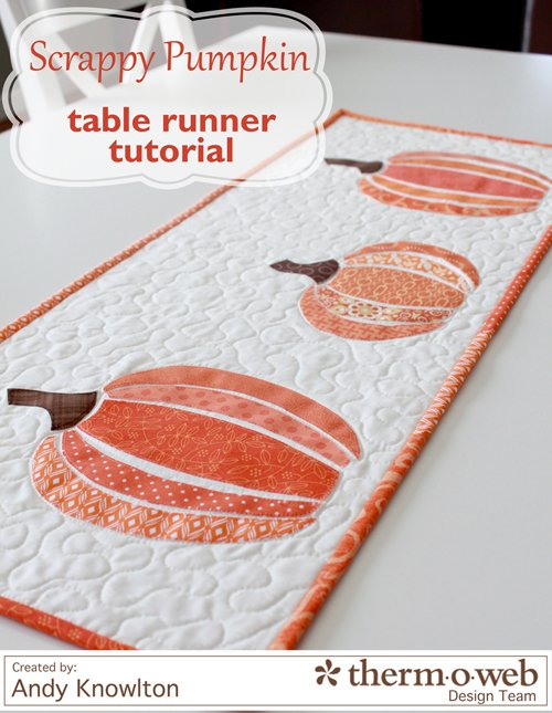scrappy-pumpkin-table-runner-tutorial-2-500