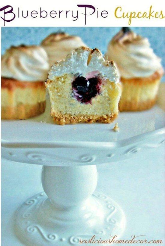 Best-Blueberry-Pie-Cupcakes-from-sewlicioushomedecor.com_