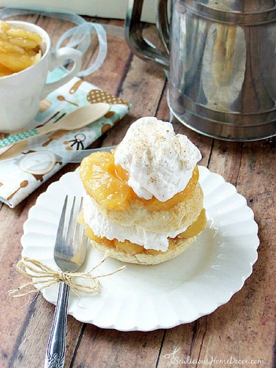 Try-this-new-Apple-Pie-Shortcake-at-sewlicioushomedecor.com_