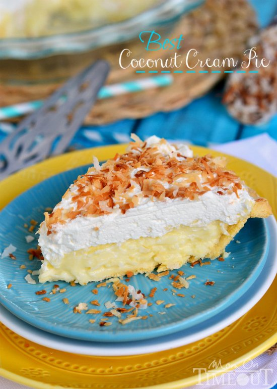 best-coconut-cream-pie-recipe-easy
