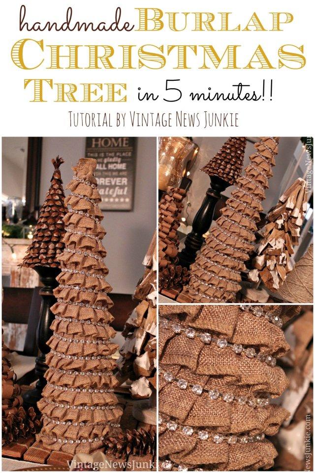 handmade-burlap-christmas-tree-in-five-minutes-easy-tutorial-by-vintage-news-junkie